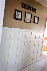 Tidbits From The Tremaynes Diy Home Decor Blogs