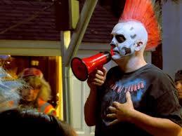 halloween horror nights eddie how woods of terror prepares for a night of horror u2014 northwest