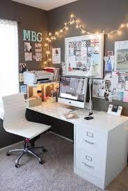 Alternative Desk Ideas Captivating Alternative Desk Ideas Fantastic Office Furniture