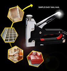 Upholstery Parts Online Get Cheap Upholstery Parts Aliexpress Com Alibaba Group