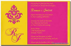 indian wedding card invitation lesotho indian wedding cards indian wedding invitation rajkot