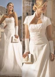 robe de mariã e chez tati robes de mariee robes de mariée a tati