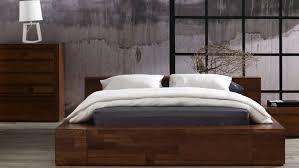 Domayne Bed Frames Pod Bed Frame Domayne