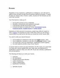 sensational design how to write a proper resume 13 making a good