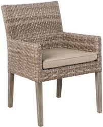 Modern Wicker Furniture by Outdoor Dining Sets Outdoor Patio Furniture Outdoor Wicker