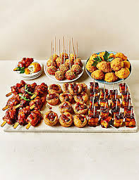 m and s canapes gluten free food gluten free cakes pasta sandwiches m s