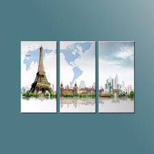 Eiffel Tower Home Decor Accessories Search On Aliexpress Com By Image
