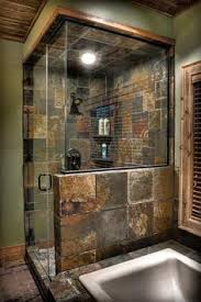Master Bathroom Images by 30 Bathrooms With L Shaped Vanities Master Bath Layout Bath And