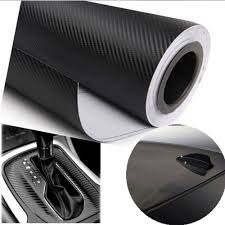 high quality race car sheets buy cheap race car sheets lots from