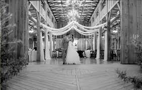 east wedding venues wedding venues in east wedding ideas