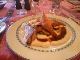 cuisines hornbach klosterschanke im kloster hornbach restaurant reviews phone