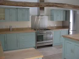 Replace Kitchen Cabinet Doors Made To Measure Kitchen Cabinet Doors Popular Iagitos
