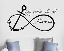 love anchors the soul art pinterest tattoo piercings and