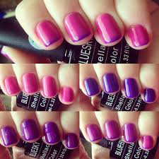 this is the second bluesky brand thermal polish i u0027ve bought and i