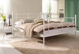 Schlafzimmer Online Kaufen Auf Rechnung Bett 160x200 Cm Online Kaufen Betten Auf Rechnung Bei Baur
