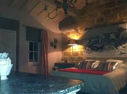 chambre d hote laurent d aigouze chambres d hôtes le moulin de laurent chambres d hôtes à