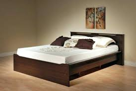 queen bed frame wood slatqueen bed frame by wooden slats for bed
