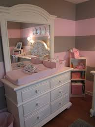 chambre fille taupe chambre fille et taupe chaios com