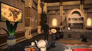 final fantasy xiv gilgamesh server laplace u0027s bar my private fc