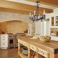 Old World Kitchen Tables by Best 25 Old World Kitchens Ideas On Pinterest Old World Charm