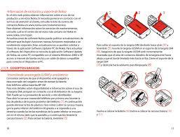 adrianmartini manual de telefono celular
