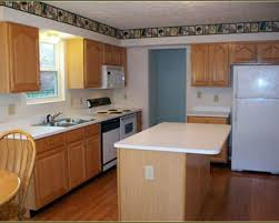 Unfinished Wall Cabinets With Glass Doors 80 Great Necessary Awesome Unfinished Kitchen Cabinets Home Depot