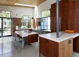 floating kitchen island floating kitchen island bench kitchen designs