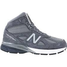 mens boots online suede mens boots footwear etc