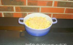 cuisiner des topinambours a la poele recette poêlées de légumes oubliés 750g