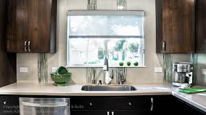 Kitchen Cabinet Hardware Brushed Nickel by Nouveau Iii Archives Top Knobs Top Expressions Projects And News