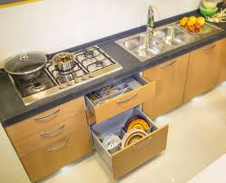Kitchen Design Software by Pakistani Kitchen Design