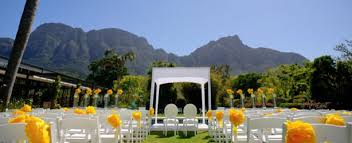 Wedding Arches To Hire Cape Town 7 Diy Wedding Tips From 7 Brides And Grooms Affordable Ideas For