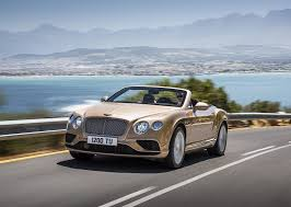 green bentley 2017 bentley continental gtc specs 2015 2016 2017 autoevolution