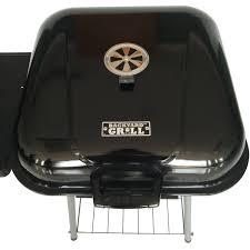 backyard square 22 inch grill charcoal grill 108 top reviews