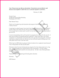 Sample Business Letters And Forms by 13 Form For Business Letter