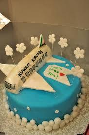 war cakes civil war birthday cake ideas farewell and goodbye cakes cupcakes