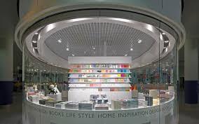 Home Design Store Munich Cedon Designshop Munich Airport Occhio