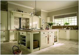 home improvement kitchen ideas makeovers and kitchen design ideas for next home improvement project