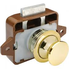 Magnetic Cabinet Latches Cabinet Locks And Latches Rockler Woodworking And Hardware