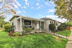 151 10th ave san mateo ca 94401 open listings