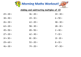 all worksheets year 2 numeracy worksheets printable worksheets