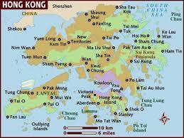printable maps hong kong printable map of hong kong city hong kong mtr map subway metro tube