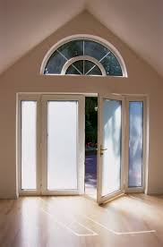 decorative glass for doors privacy glass doors examples ideas u0026 pictures megarct com just