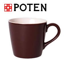 Coffee Cup Meme - big coffee mug retail big belly mugs large ceramic milk mug