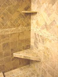 master bathroom shower tile ideas shower tile design ideas master bathroom best home decor