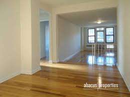 2 bedroom apartment for rent in brooklyn 315 ocean parkway 4d brooklyn ny 11218 brooklyn apartments