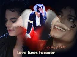 michael jackson full biography in hindi 67 best in memories of michael jackson images on pinterest michael