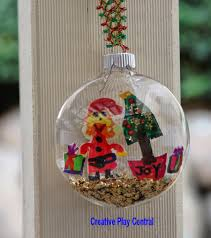mama pea pod 35 christmas crafts for preschoolers