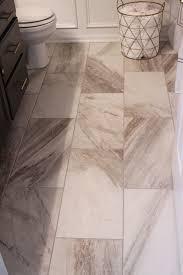 tile floor designs for bathrooms bathroom tile floor and wall ideas grey bathroom floor tile ideas