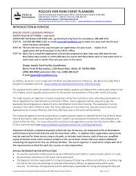 cover letter party planning contract party planner contract pdf